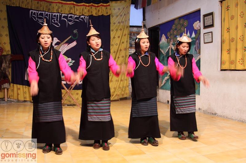 layab dance