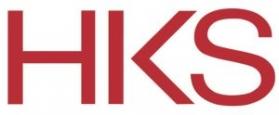 HKS inc