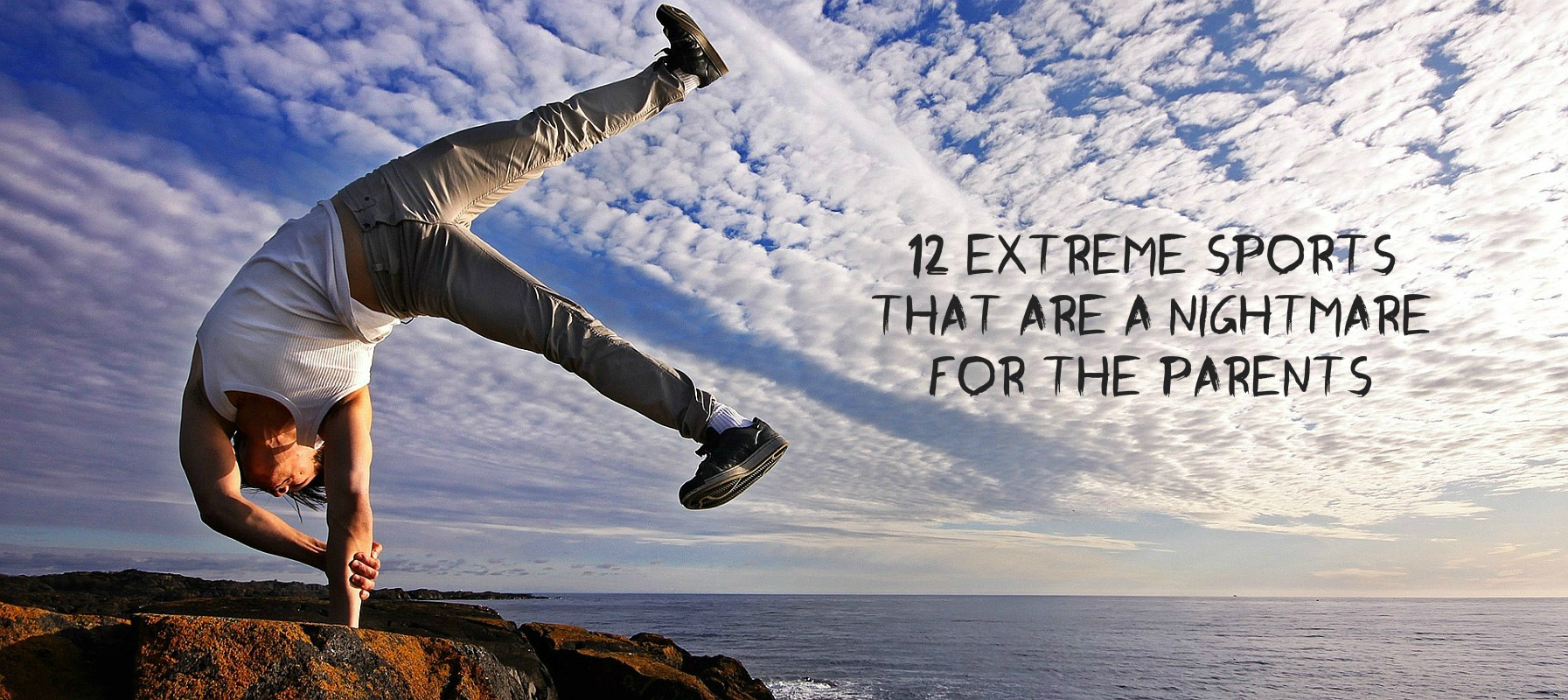 extreme sports motivation Did you know all your burning filmmaking questions have answers find them in vimeo video school.