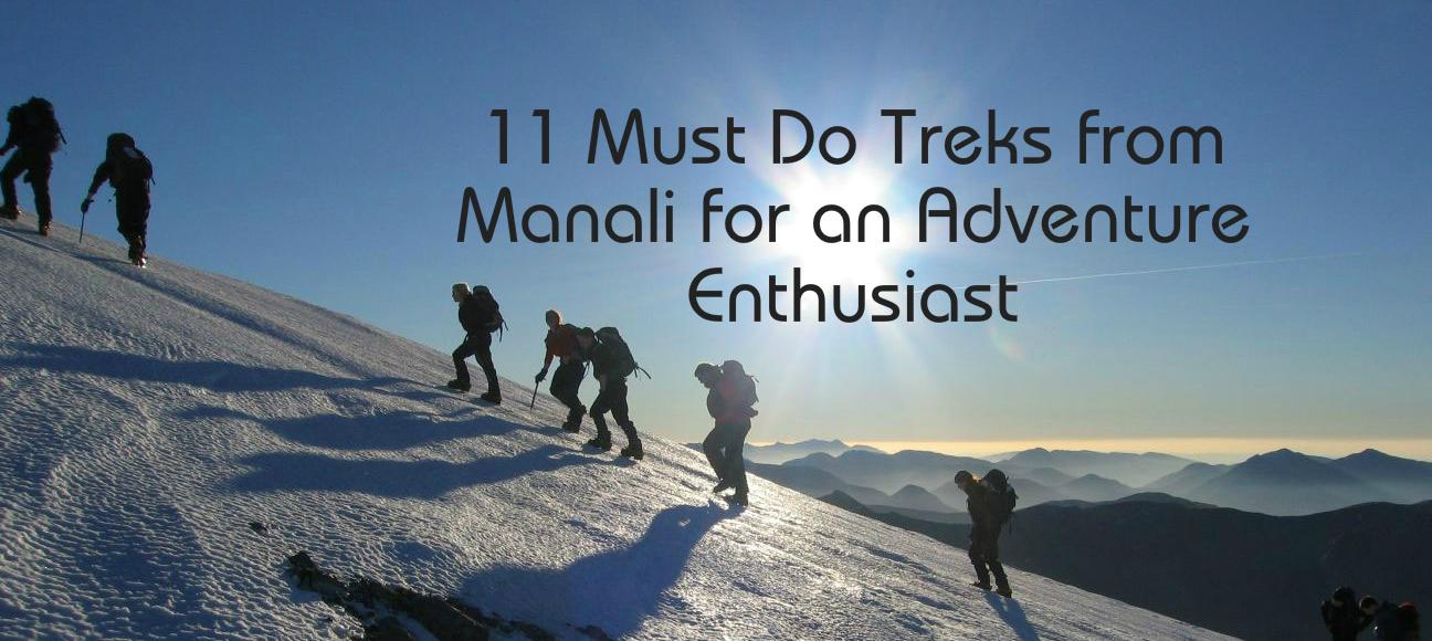 trekking manali23