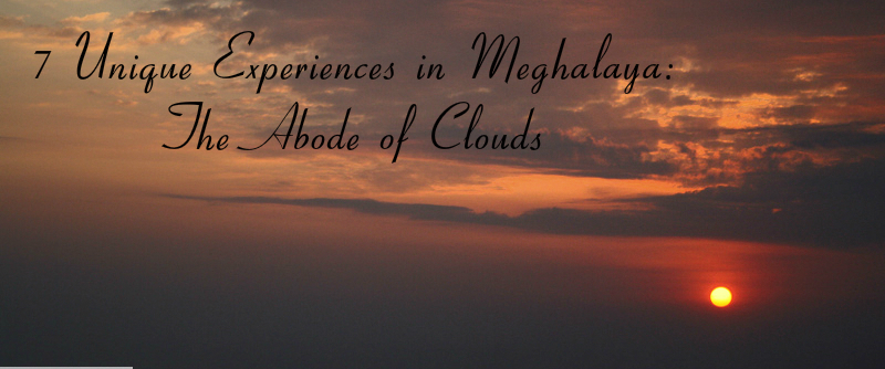 Meghalaya_featured-pic
