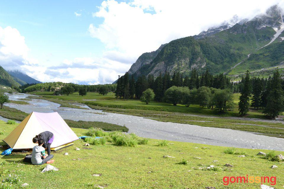 camping-at-mulling