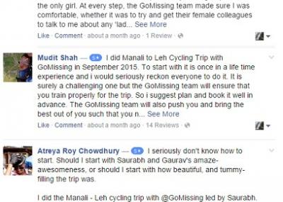 manali-leh-cycling-reviews