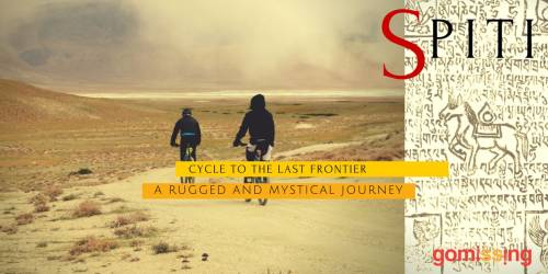 spiti-off-beat-cycling